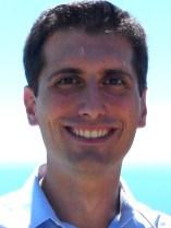 """Vincenzo LA TOSA, gagnant du du """"Prix de Thèse Professionnelle  pour le Mastère Spécialisé Management et Marketing de l'Energie"""",  Promo 2010-2011"""