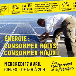 http://www.lametro.fr/611-la-fabrique-metro-politaine-.htm