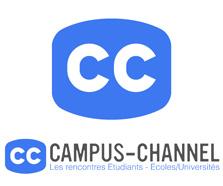 logo-campus-channel