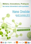 Nano Inside vignette